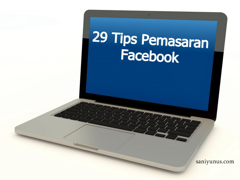 tips-pemasaran-facebook