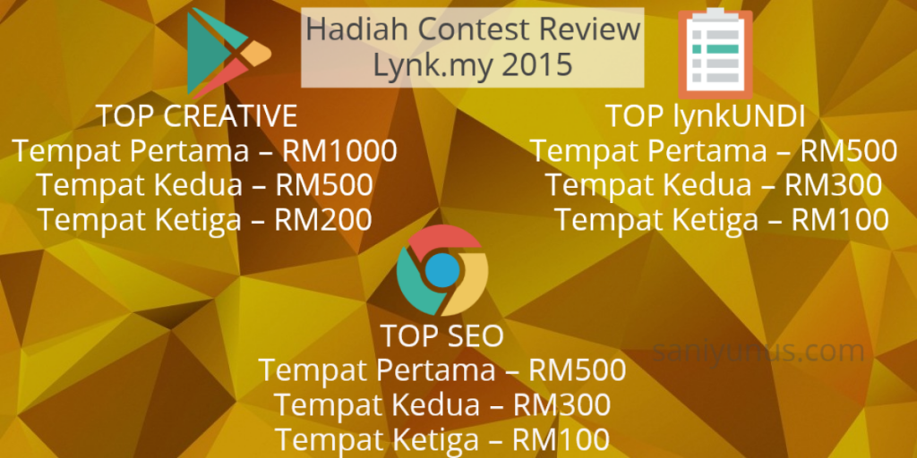 hadiah-contest-review-lynk.my-2015